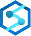 Synapse Icon